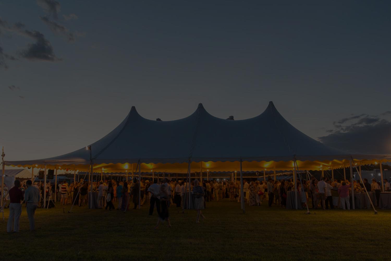 Joliet Tent | Tent Details