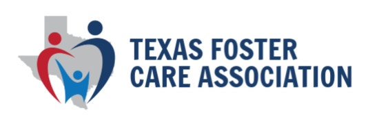 Texas Foster Care Association