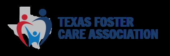 Texas Foster Care Association
