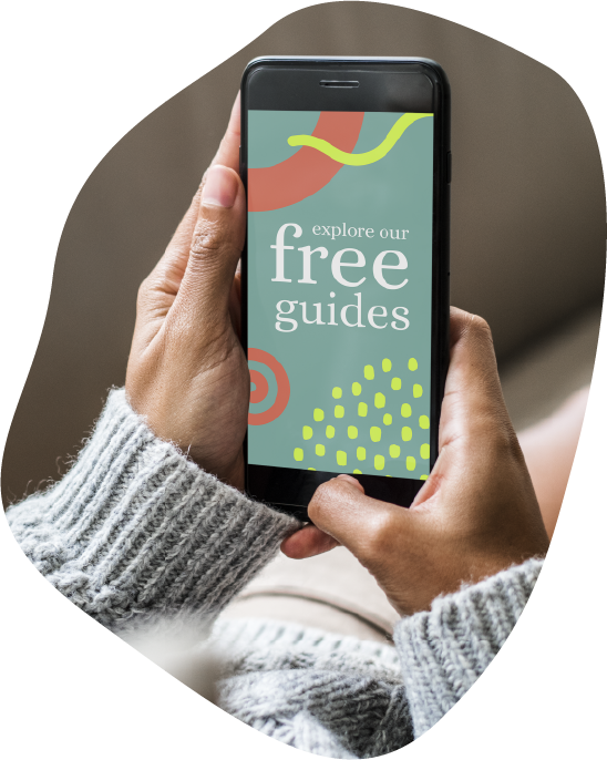 free-guides