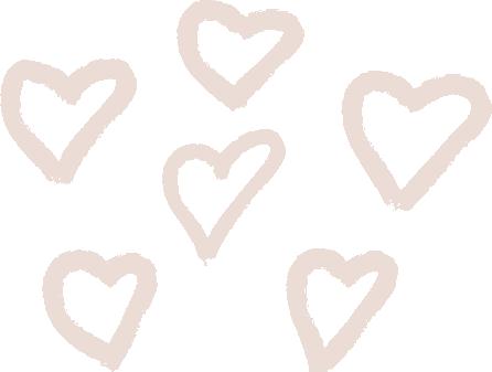 hearts-flesh.png