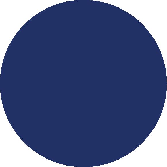 navy-circle.png