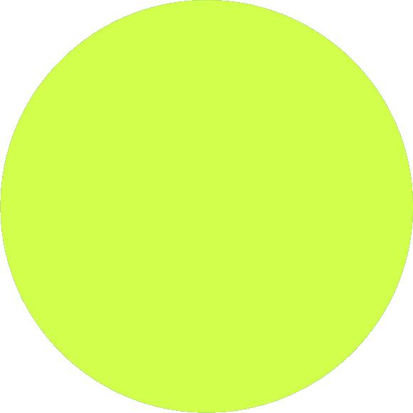 neon-circle-1.png