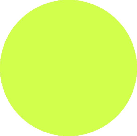 neon-circle.png