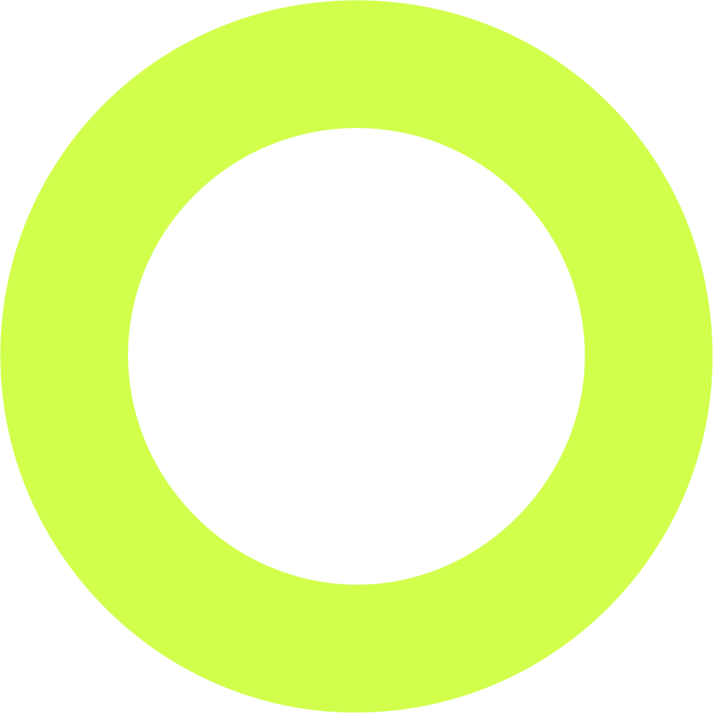 neon-ring.png