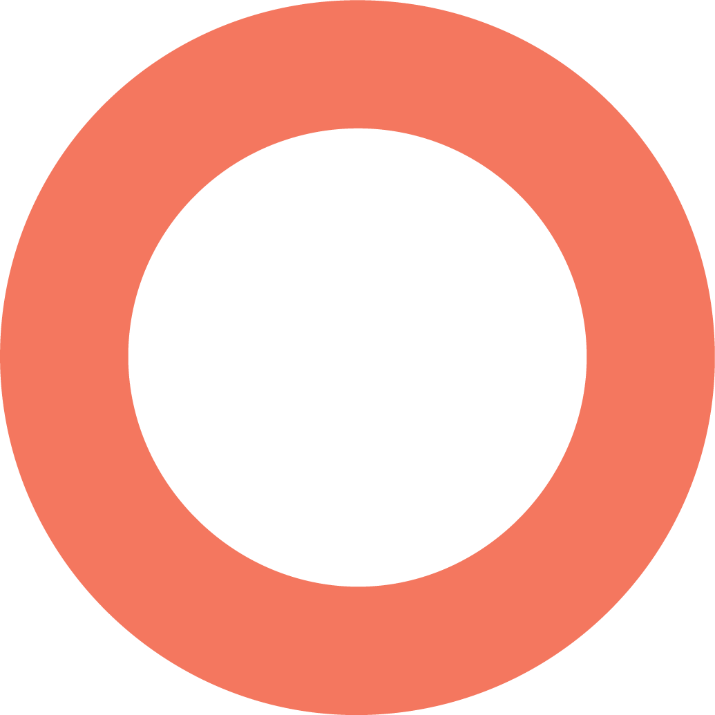 orange-ring.png