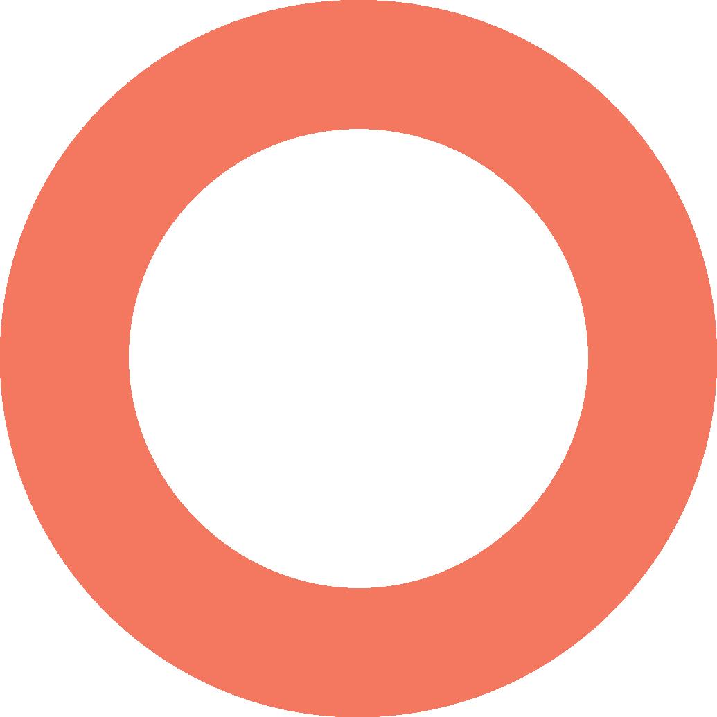 orange-ring.png