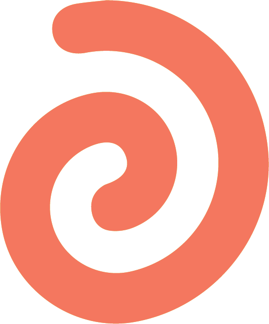 orange-squiggle.png