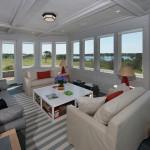 Oyster_Pond_32 a Livingroom_72dpi