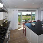 Oyster_Pond_32 i Kitchen_72dpi