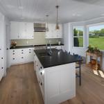 Oyster_Pond_b31_f_Kitchen_view2_72dpi