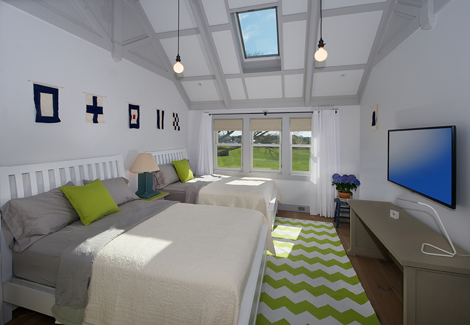 Oyster_Pond_25 c Bedroom 3_72dpi