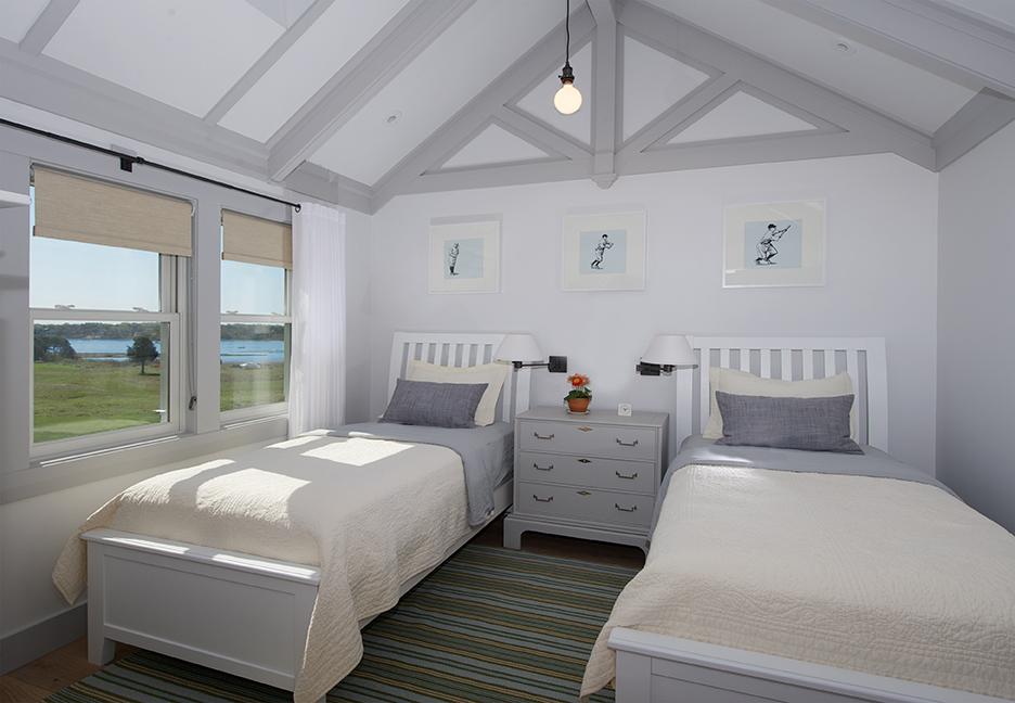 Oyster_Pond_25 d Bedroom 4_72dpi