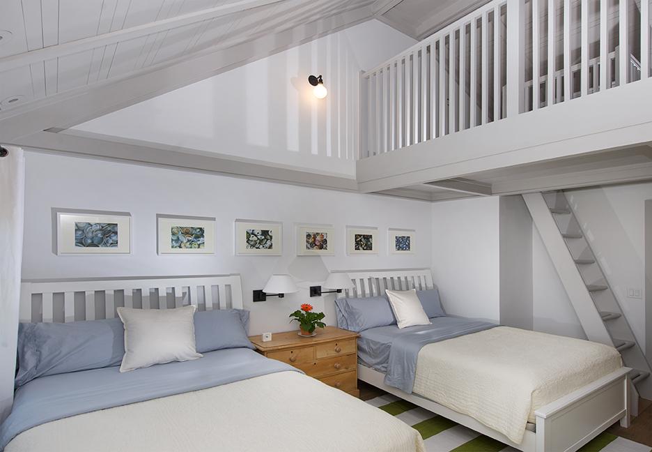 Oyster_Pond_31 c bedroom 2 with loft_72dpi