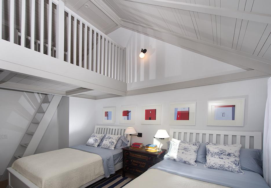 Oyster_Pond_32 w bedroom 2 with loft_72dpi
