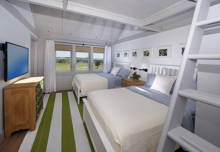 Oyster_Pond_b31 d Bedroom 2_72dpi
