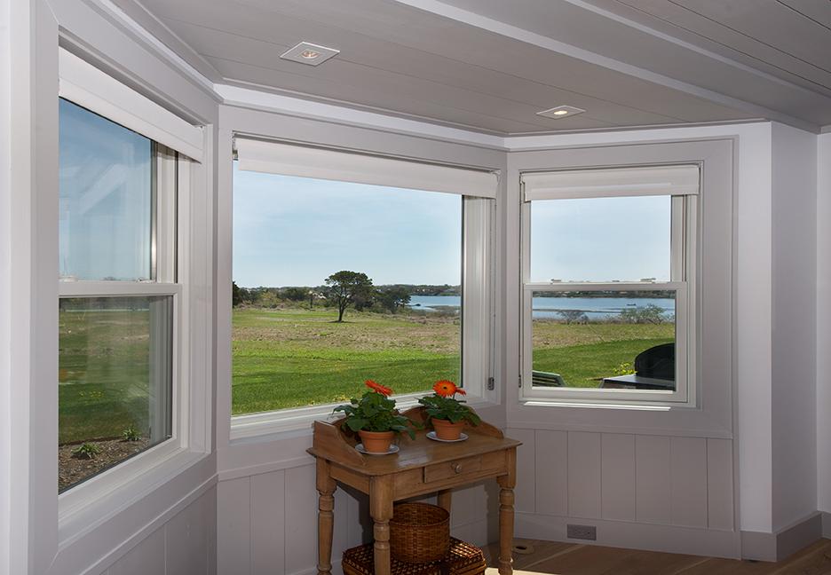 Oyster_Pond_31_Kitchen_Nook_View