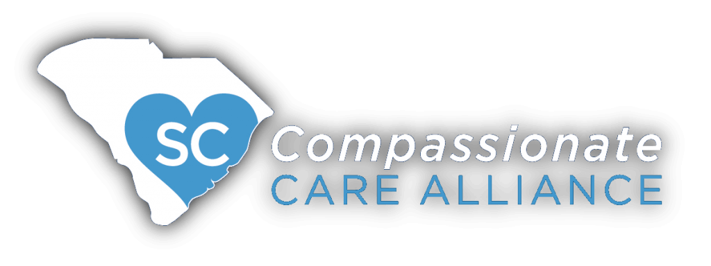 SC Compassionate Care Alliance
