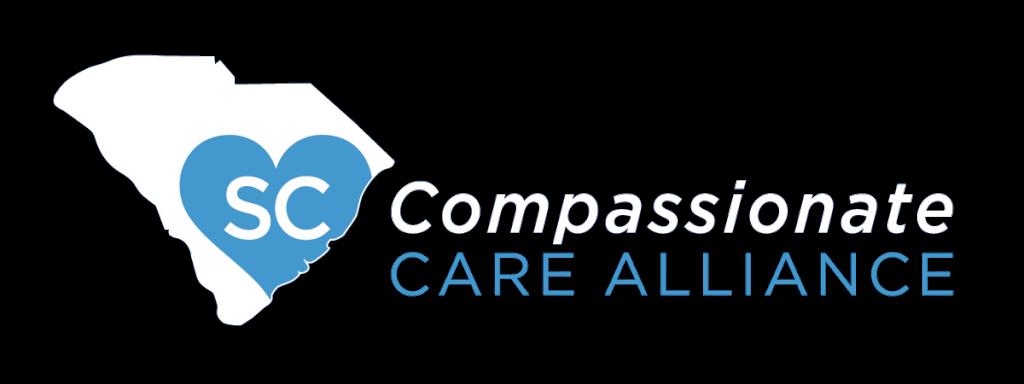 SC Compassionate Care Alliance
