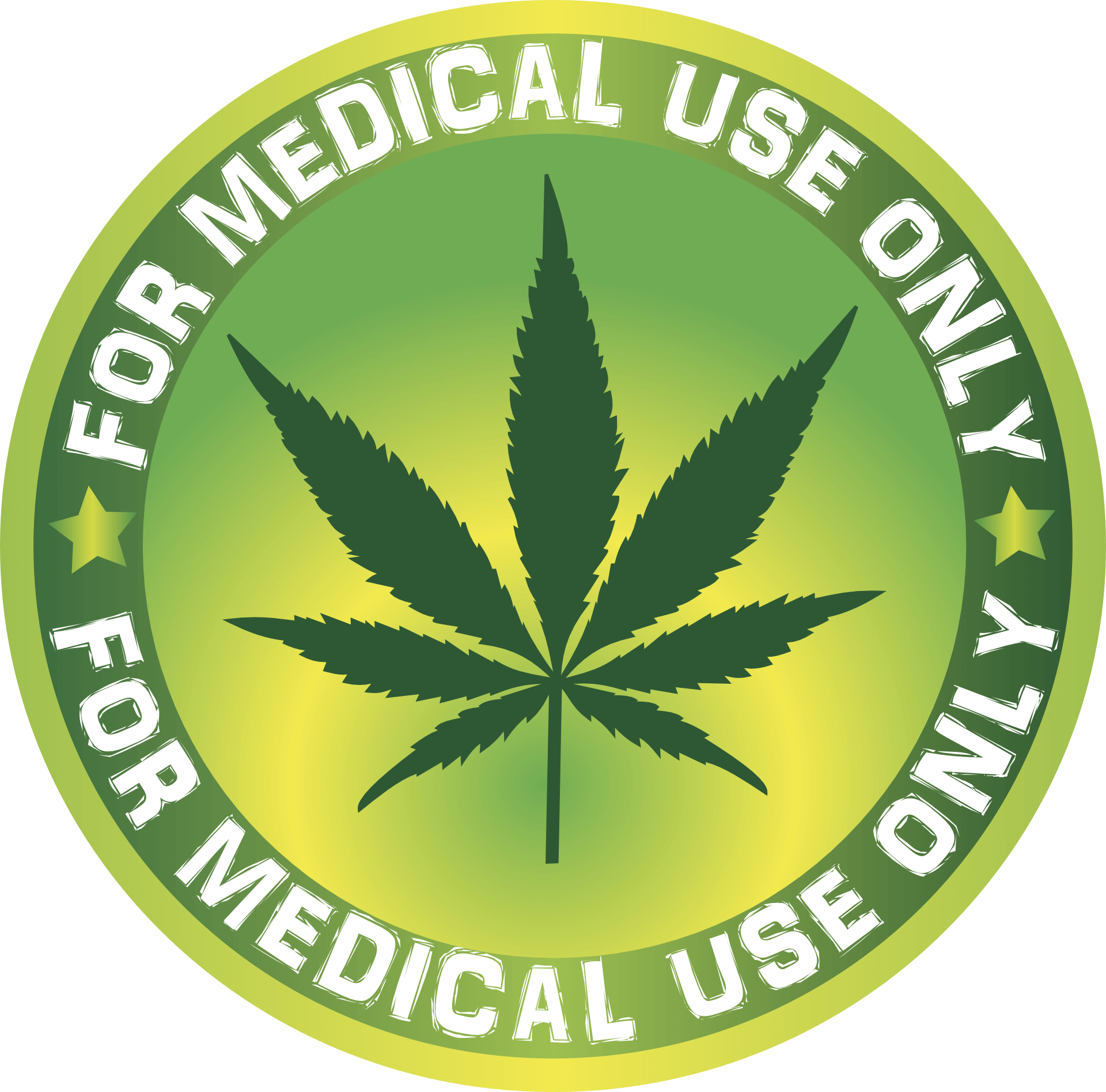 medical marijuana south carolina