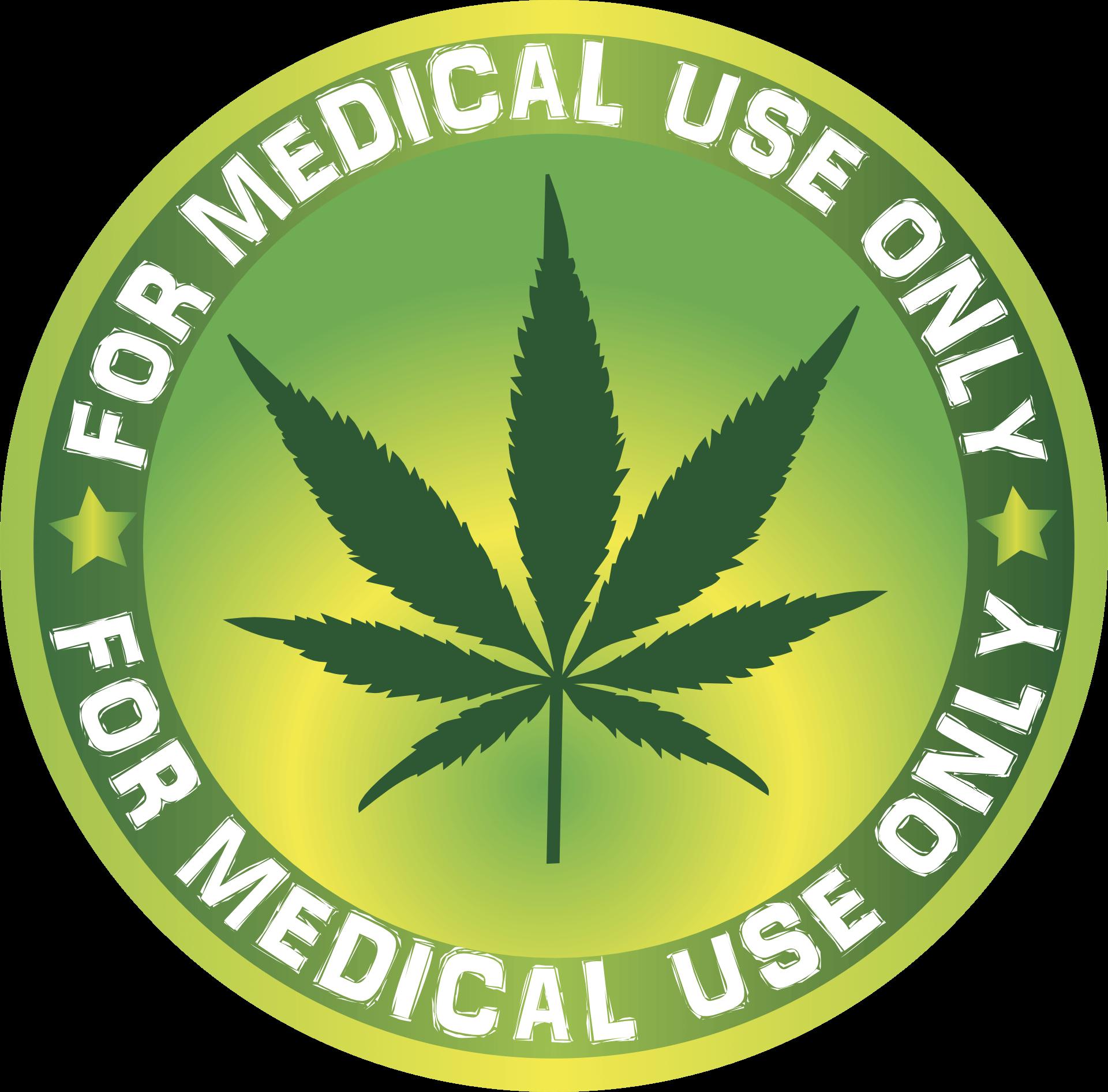 medical marijuana south carolina