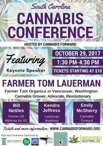 Cannabis Conference