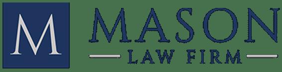 Mason Law Firm