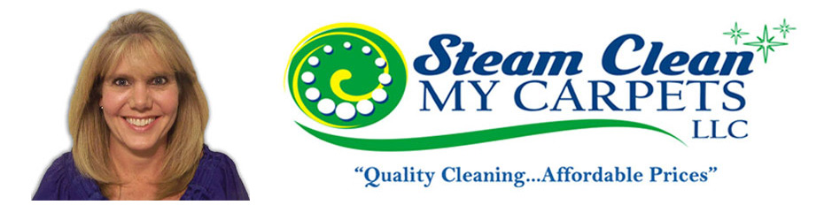 Steam Clean My Carpets & Tile-Grout Cleaning