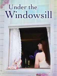 under the windowsill (2)