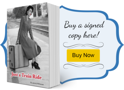 Just_a_Train_Ride_Signed_Book