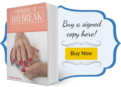 Promise_at_Daybreak_Signed_Book