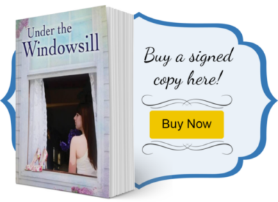 Under_the_Windowsill_Signed_Book