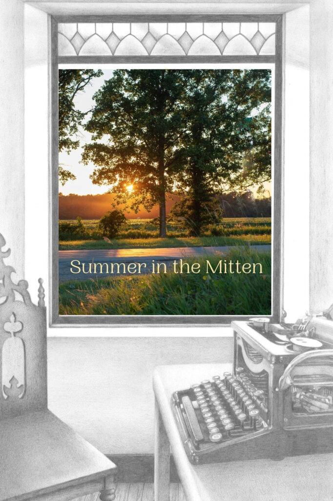 Copy_of_Summer_in_the_Mitten_yellow_(1)