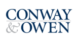 Conway & Owen Logo