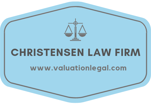 Christensen Law Firm
