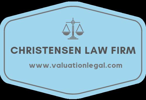 Christensen Law Firm