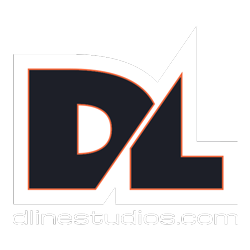 DLINE Studios