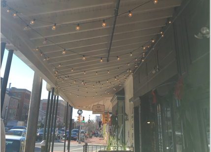 Daily Food and Drink Specials Across West Chester, PA