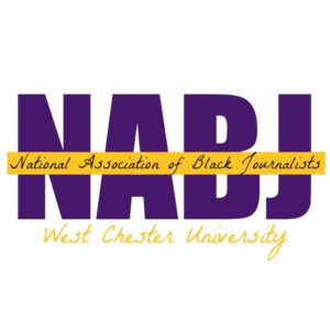 NABJ logo for opportunities