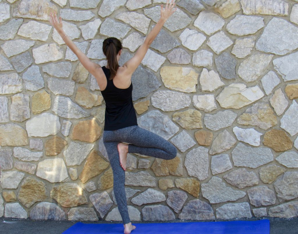 The Benefits of Practicing Yoga: How Yoga Affects Your Health
