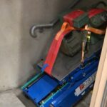 hvac equipment mover