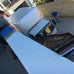 piano removalist perth