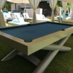 pool table mover perth