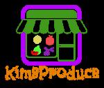 Kim's Produce