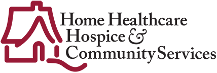 HCS-logo-lg1