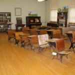 School Room 1