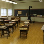 School Room 2