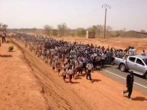 africanbookwalk