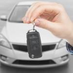 automotive-keys-150x150