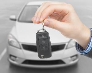 automotive-keys-300x237